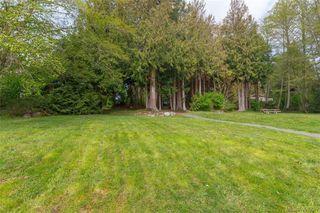 Photo 24: 6660 Rhodonite Dr in SOOKE: Sk Broomhill Half Duplex for sale (Sooke)  : MLS®# 811235