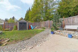 Photo 17: 6660 Rhodonite Dr in SOOKE: Sk Broomhill Half Duplex for sale (Sooke)  : MLS®# 811235