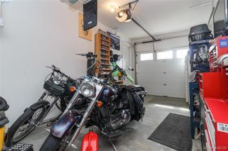 Photo 14: 6660 Rhodonite Dr in SOOKE: Sk Broomhill Half Duplex for sale (Sooke)  : MLS®# 811235