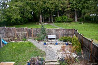 Photo 21: 6660 Rhodonite Dr in SOOKE: Sk Broomhill Half Duplex for sale (Sooke)  : MLS®# 811235