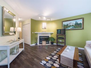 """Photo 5: 7 98 BEGIN Street in Coquitlam: Maillardville Townhouse for sale in """"LE PARC"""" : MLS®# R2359989"""