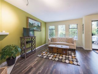 """Photo 6: 7 98 BEGIN Street in Coquitlam: Maillardville Townhouse for sale in """"LE PARC"""" : MLS®# R2359989"""