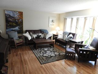 Photo 20: 14812 84 Avenue in Edmonton: Zone 10 House for sale : MLS®# E4152510