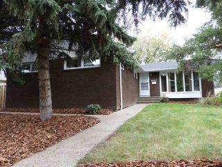 Photo 29: 14812 84 Avenue in Edmonton: Zone 10 House for sale : MLS®# E4152510