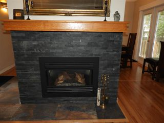 Photo 7: 14812 84 Avenue in Edmonton: Zone 10 House for sale : MLS®# E4152510
