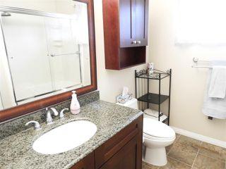 Photo 28: 14812 84 Avenue in Edmonton: Zone 10 House for sale : MLS®# E4152510