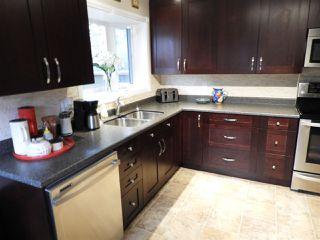 Photo 3: 14812 84 Avenue in Edmonton: Zone 10 House for sale : MLS®# E4152510