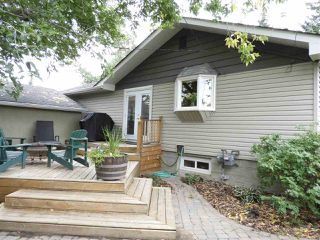 Photo 26: 14812 84 Avenue in Edmonton: Zone 10 House for sale : MLS®# E4152510