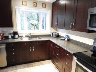 Photo 2: 14812 84 Avenue in Edmonton: Zone 10 House for sale : MLS®# E4152510