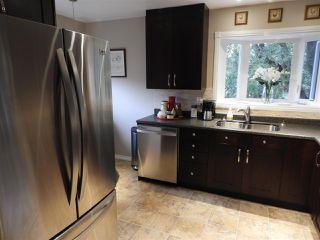 Photo 14: 14812 84 Avenue in Edmonton: Zone 10 House for sale : MLS®# E4152510