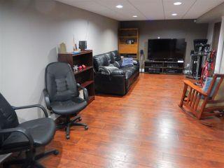 Photo 22: 14812 84 Avenue in Edmonton: Zone 10 House for sale : MLS®# E4152510