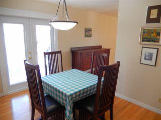 Photo 8: 14812 84 Avenue in Edmonton: Zone 10 House for sale : MLS®# E4152510