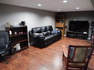 Photo 16: 14812 84 Avenue in Edmonton: Zone 10 House for sale : MLS®# E4152510