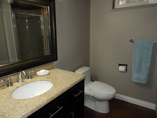 Photo 18: 14812 84 Avenue in Edmonton: Zone 10 House for sale : MLS®# E4152510
