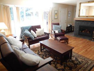 Photo 6: 14812 84 Avenue in Edmonton: Zone 10 House for sale : MLS®# E4152510