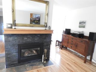 Photo 21: 14812 84 Avenue in Edmonton: Zone 10 House for sale : MLS®# E4152510