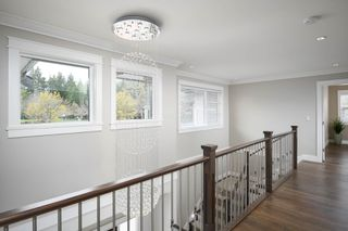 Photo 23: 2508 VIEWLYNN Drive in North Vancouver: Westlynn House for sale : MLS®# R2361484