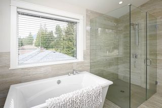 Photo 25: 2508 VIEWLYNN Drive in North Vancouver: Westlynn House for sale : MLS®# R2361484