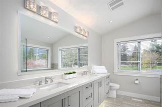 Photo 11: 2508 VIEWLYNN Drive in North Vancouver: Westlynn House for sale : MLS®# R2361484