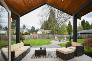 Photo 32: 2508 VIEWLYNN Drive in North Vancouver: Westlynn House for sale : MLS®# R2361484