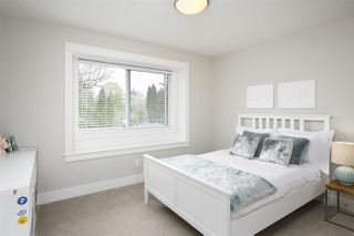 Photo 14: 2508 VIEWLYNN Drive in North Vancouver: Westlynn House for sale : MLS®# R2361484