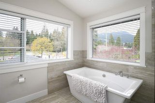 Photo 13: 2508 VIEWLYNN Drive in North Vancouver: Westlynn House for sale : MLS®# R2361484
