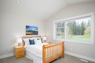 Photo 16: 2508 VIEWLYNN Drive in North Vancouver: Westlynn House for sale : MLS®# R2361484