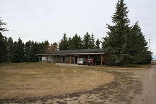 Photo 7: 48551 RGE RD 260: Rural Leduc County House for sale : MLS®# E4153305
