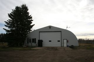 Photo 20: 48551 RGE RD 260: Rural Leduc County House for sale : MLS®# E4153305