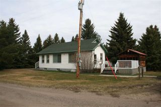 Photo 1: 48551 RGE RD 260: Rural Leduc County House for sale : MLS®# E4153305