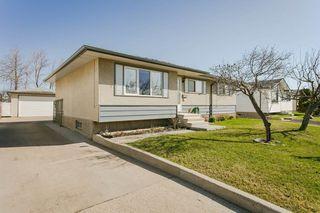 Main Photo: 5932 149 Avenue in Edmonton: Zone 02 House for sale : MLS®# E4153467