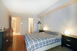 Photo 15: 703 20 Harding Boulevard in Richmond Hill: Harding Condo for sale : MLS®# N4428687