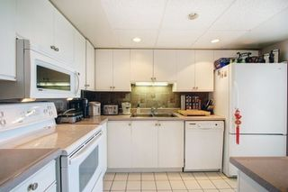 Photo 12: 703 20 Harding Boulevard in Richmond Hill: Harding Condo for sale : MLS®# N4428687