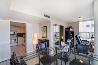 Photo 11: 703 20 Harding Boulevard in Richmond Hill: Harding Condo for sale : MLS®# N4428687