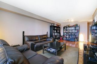 Photo 8: 703 20 Harding Boulevard in Richmond Hill: Harding Condo for sale : MLS®# N4428687