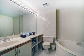 Photo 16: 703 20 Harding Boulevard in Richmond Hill: Harding Condo for sale : MLS®# N4428687