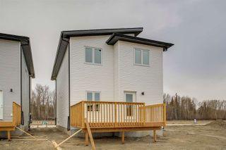 Photo 29: 34 BRUNSWYCK Crescent: Spruce Grove House for sale : MLS®# E4154400