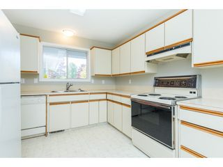 Photo 7: 3076 BABICH Street in Abbotsford: Central Abbotsford House for sale : MLS®# R2367135