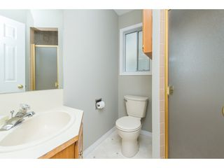 Photo 11: 3076 BABICH Street in Abbotsford: Central Abbotsford House for sale : MLS®# R2367135