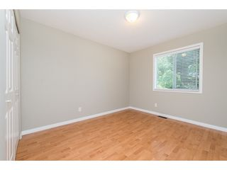 Photo 13: 3076 BABICH Street in Abbotsford: Central Abbotsford House for sale : MLS®# R2367135