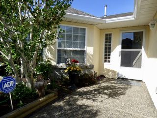 "Main Photo: 5771 GILLIAN Place in Sardis: Vedder S Watson-Promontory House for sale in ""Watson Glen"" : MLS®# R2367426"
