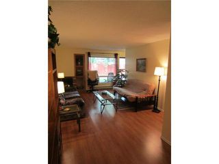 Photo 6: 29 409 Oakdale in Oakdale Gardens: Charleswood Apartment for sale ()  : MLS®# 1121527
