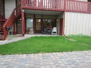Photo 16: 29 409 Oakdale in Oakdale Gardens: Charleswood Apartment for sale ()  : MLS®# 1121527