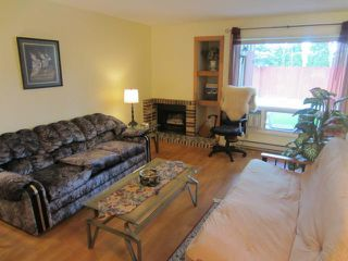 Photo 7: 29 409 Oakdale in Oakdale Gardens: Charleswood Apartment for sale ()  : MLS®# 1121527
