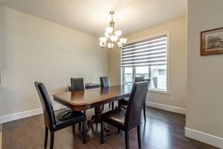 Photo 15: 10976 75 Avenue in Edmonton: Zone 15 House for sale : MLS®# E4156928