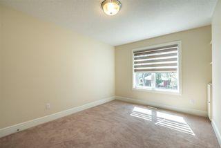 Photo 26: 10976 75 Avenue in Edmonton: Zone 15 House for sale : MLS®# E4156928