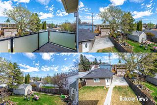 Photo 21: 10976 75 Avenue in Edmonton: Zone 15 House for sale : MLS®# E4156928