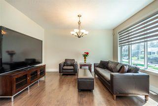 Photo 3: 10976 75 Avenue in Edmonton: Zone 15 House for sale : MLS®# E4156928