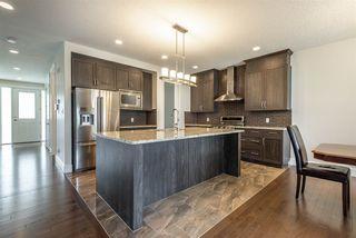 Photo 13: 10976 75 Avenue in Edmonton: Zone 15 House for sale : MLS®# E4156928