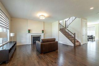 Photo 9: 10976 75 Avenue in Edmonton: Zone 15 House for sale : MLS®# E4156928